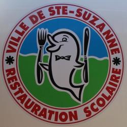 Inscription & réinscription Restauration Scolaire 2021-2022