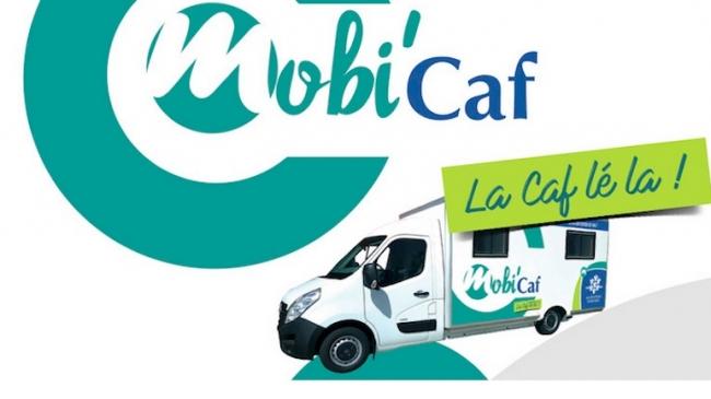 Annulation de la permanence Mobi'Caf du mercredi 13 Mars 2019