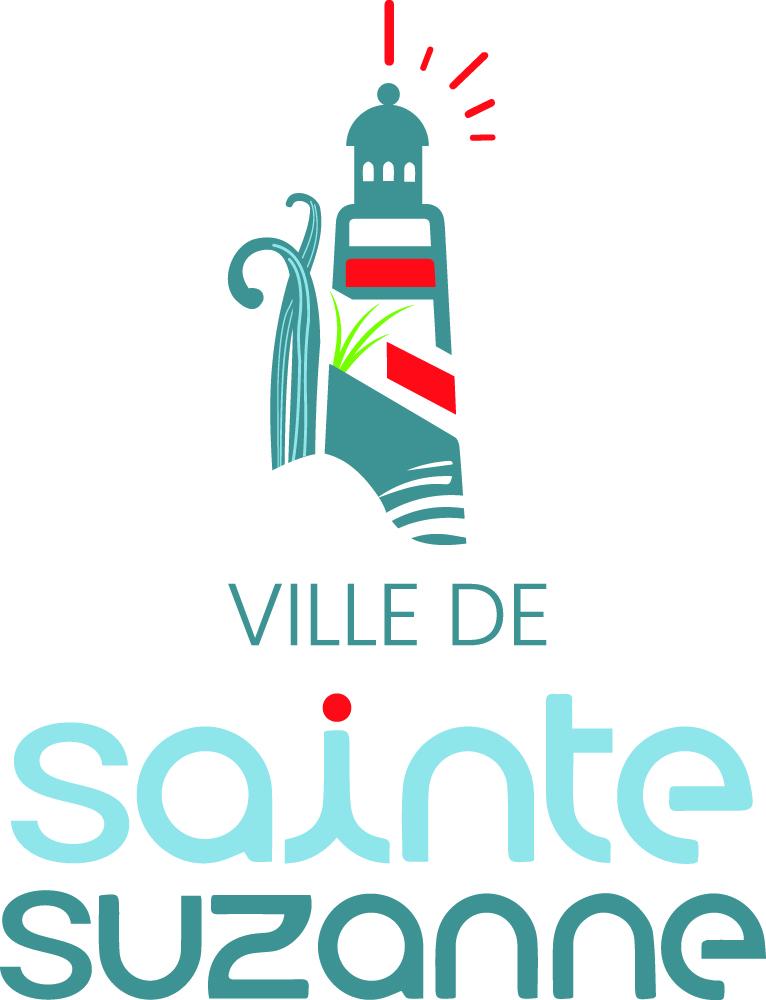Sainte-Suzanne - Ville Phare
